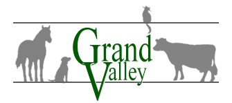Grand Valley Animal Clinic